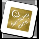 Harmony Auric